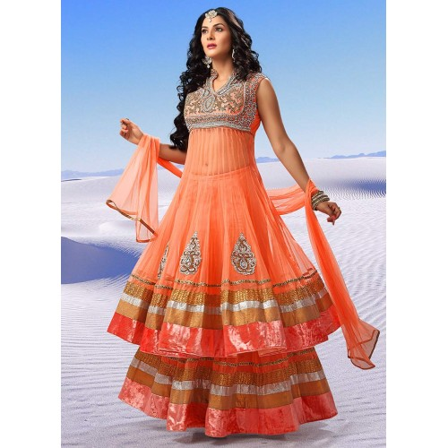 women ethnic wear brands name Generate unique business name ideas for your fashion shop and instantly check  domain name availability give it a spin – it's totally free.