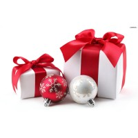STYLISH  BRANDED GIFTS