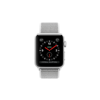 Watch Product