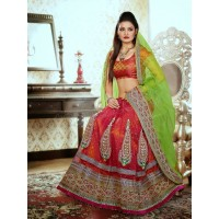 Most-Impressive-Ethnic-Wear-Lehenga-Choli