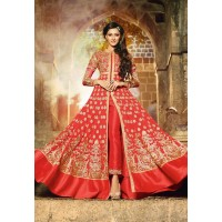 Stylish-Ethnic-Wear-Women-Dresses